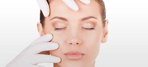 ¿Cómo se realiza un trasplante de cejas?