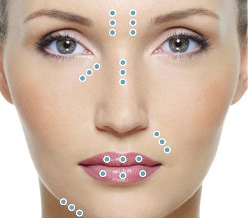 Hidrata tu piel con ácido hialurónico