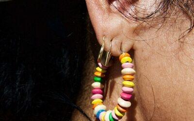 Aprende más sobre la lobuloplastia, la cirugía para los lóbulos de las orejas