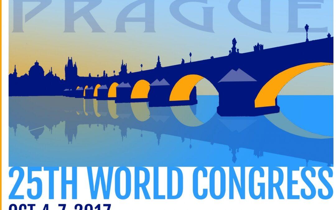 El Instituto Trius, presente en el congreso de la Sociedad Internacional de Trasplante Capilar