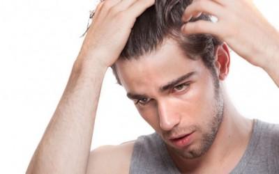 ¿Cómo es el proceso paso a paso de un trasplante de pelo?