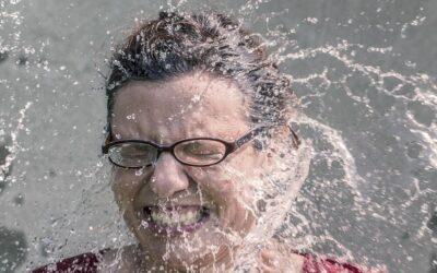Cómo influye la humedad y el agua en la salud de mi cabello