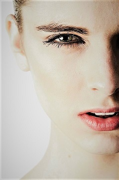 Mesoterapia facial: porque la cara es el espejo del alma