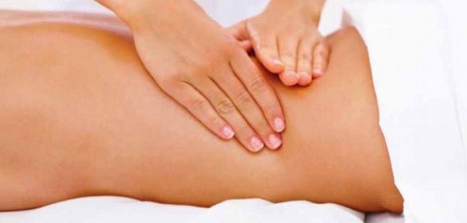 Mejora el aspecto de tu piel con el Drenaje Linfático Manual (DLM)