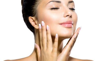 Recupera la hidratación de tu piel después de verano