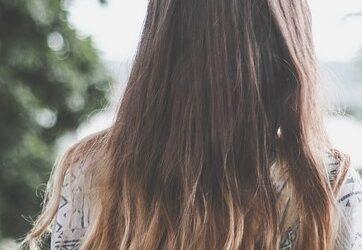 ¿De qué depende el crecimiento del cabello?