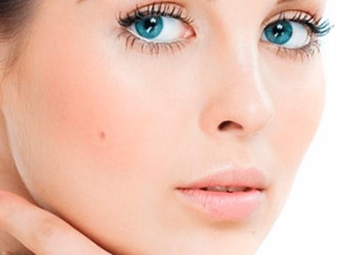Oxigena tu piel con carboxiterapia