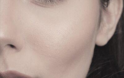 Recupera el colágeno de la piel